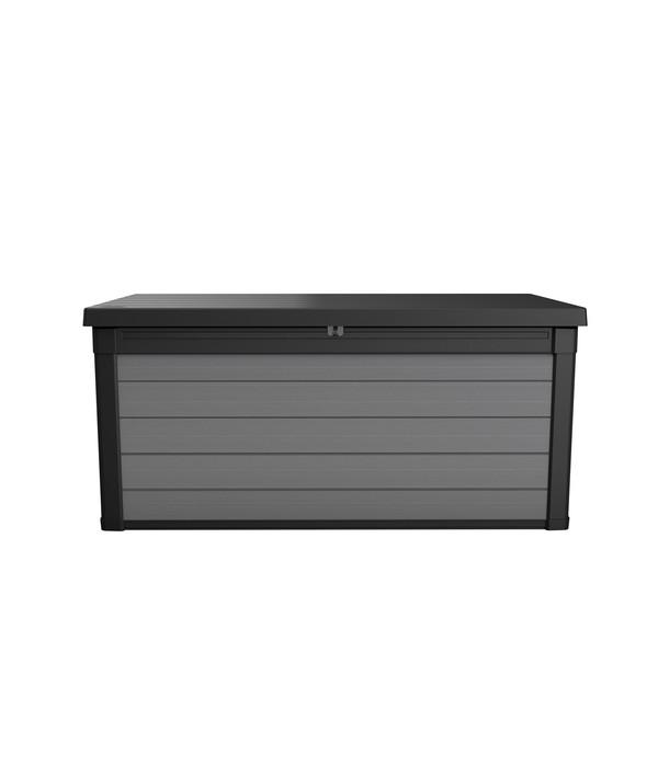 Aufbewahrungsbox 'Premier' 570L