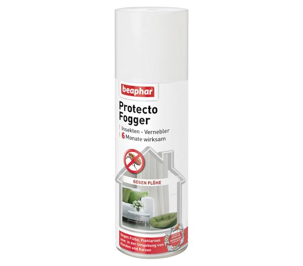 beaphar Protecto Fogger, 200ml