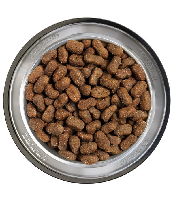 BELCANDO® Trockenfutter Adult Lamb & Rice
