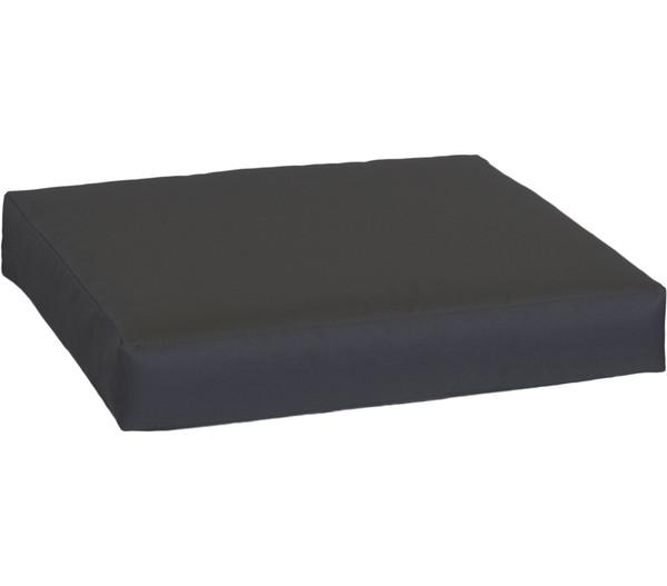 beo Lounge-Sitzkissen Premium, 80 x 80 x 8 cm