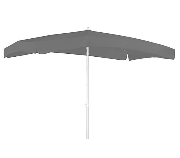 beo Sonnenschirm, 130 x 200 cm