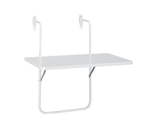 best balkon h ngetisch boy 60 x 40 cm dehner. Black Bedroom Furniture Sets. Home Design Ideas