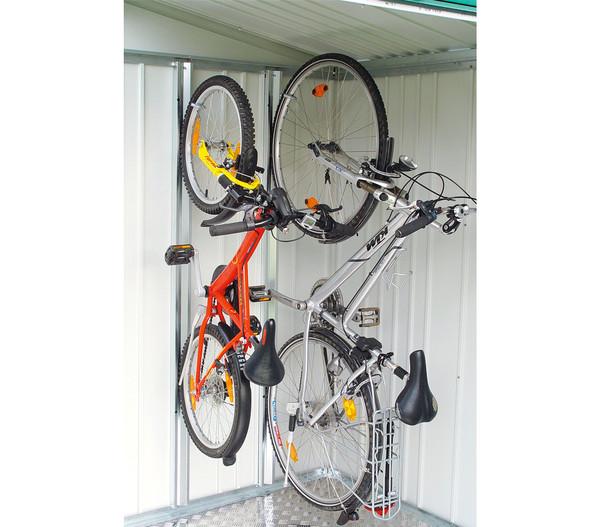 Biohort bikeMax Europa 2 Stk.