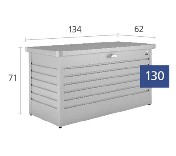 Biohort FreizeitBox 130