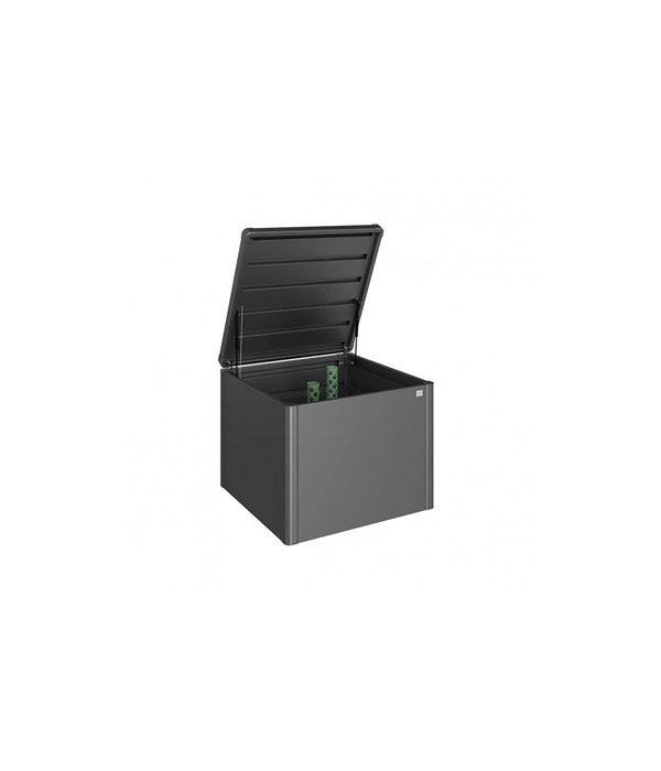 Biohort Komposter MonAmi®