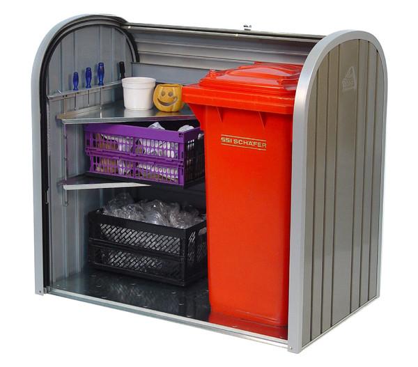 Biohort StoreMax® 120