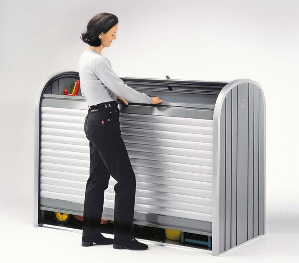 Biohort StoreMax® 190