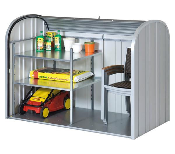 Biohort Zwischenboden für StoreMax® 190