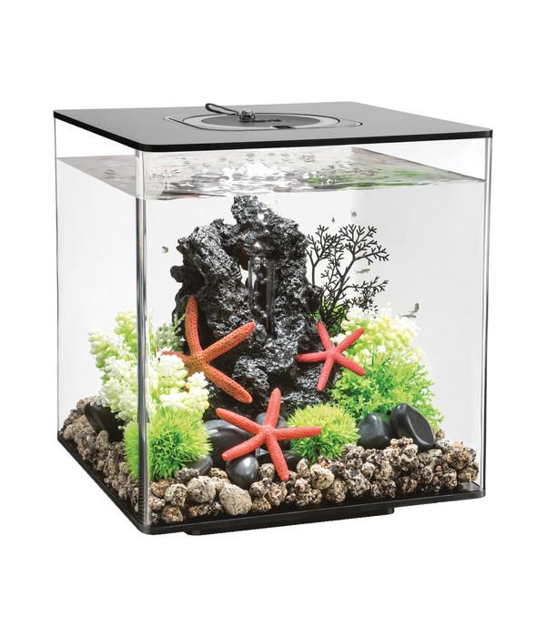 biOrb® Aquarium CUBE 30 LED