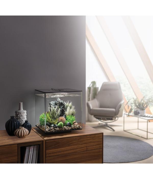 biOrb® Aquarium CUBE 30 MCR