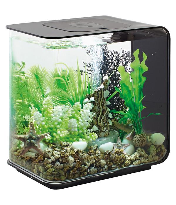 biOrb® Aquarium FLOW 15 MCR