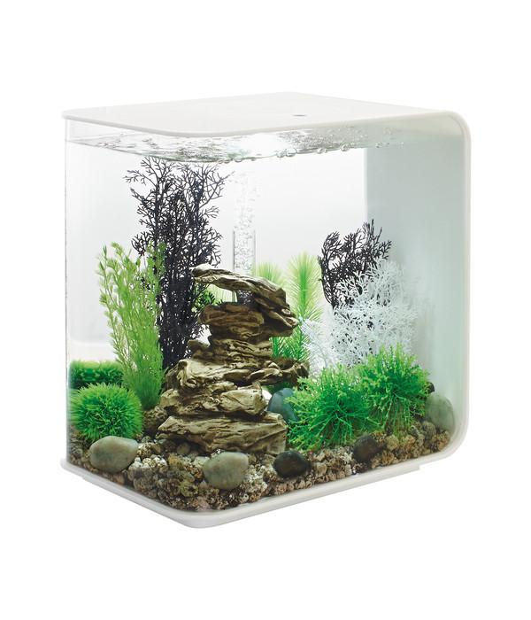 biOrb® Aquarium FLOW 30 MCR
