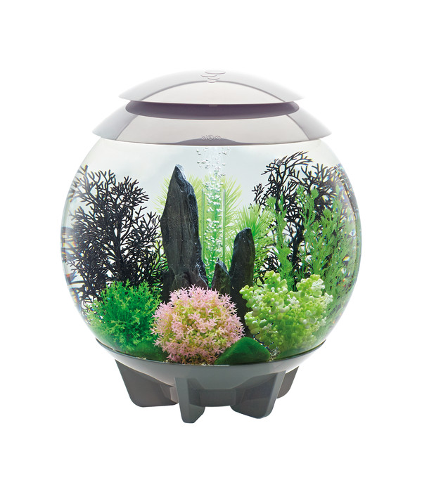 biOrb® Aquarium HALO 30 LED