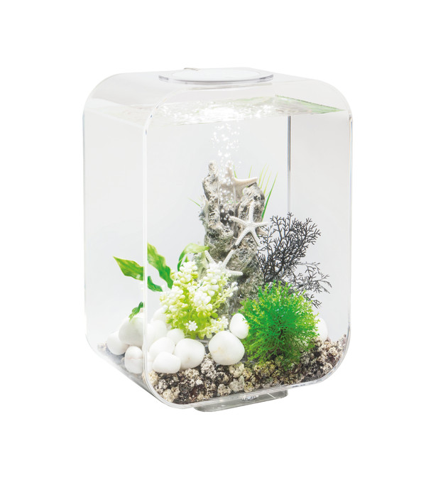 biOrb® Aquarium LIFE 15 LED