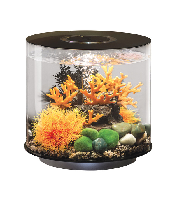 biOrb® Aquarium TUBE 15 MCR