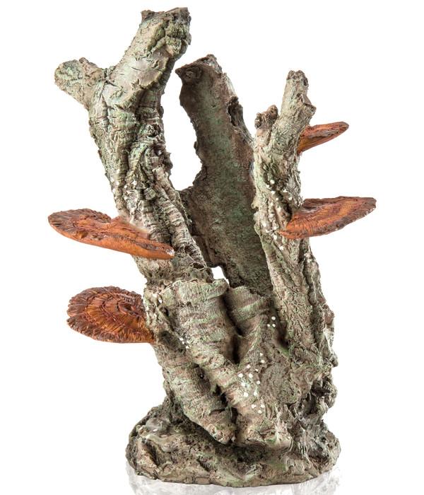 biOrb® Aquariumdeko Pilzborke Ornament