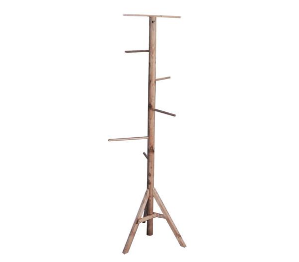 BIRD DREAM Vogelbaum für Holzvoliere