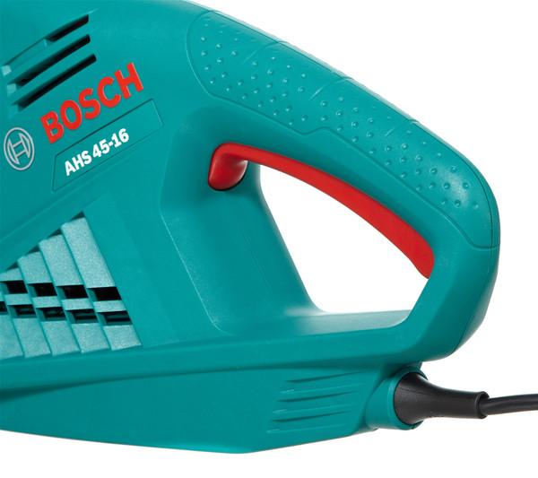 Bosch Elektro-Heckenschere AHS 45-16