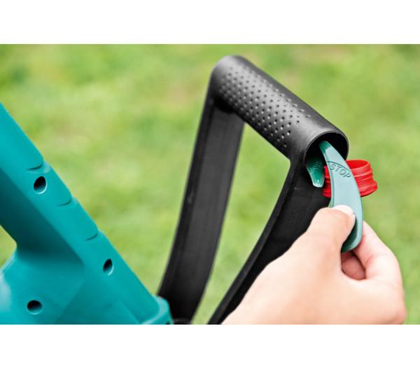 Bosch Ersatz-Durablade für Trimmer 23-18 LI