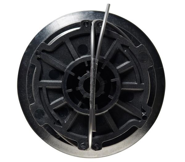 Bosch Ersatzspule für Trimmer ART 35