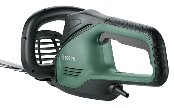 Bosch Heckenschere Advanced HedgeCut 70