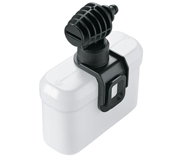 Bosch Hochdruckdüse mit Behälter, für Aquatak