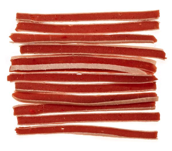 Boxby Strips, Hundesnack, 100 g