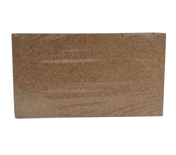 Brämswig Naturkorkplatte, 600 x 300 mm