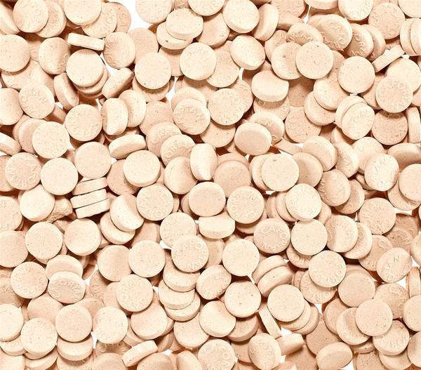 Cafortan Vitaminkonzentrat, Ergänzungsfutter, 300g