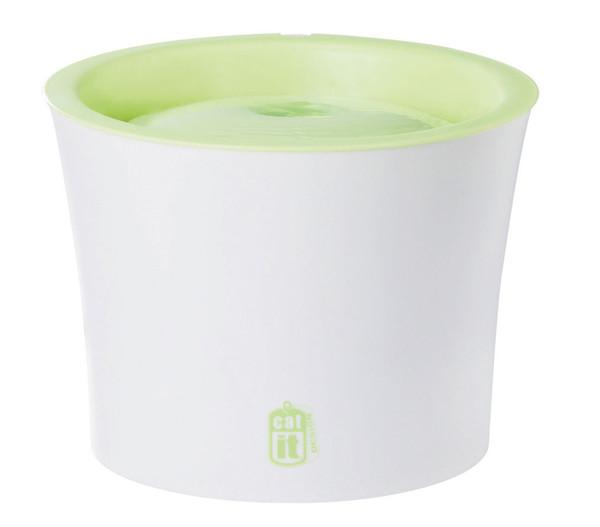 Catit Fresh & Clear Trinkbrunnen, 3 l