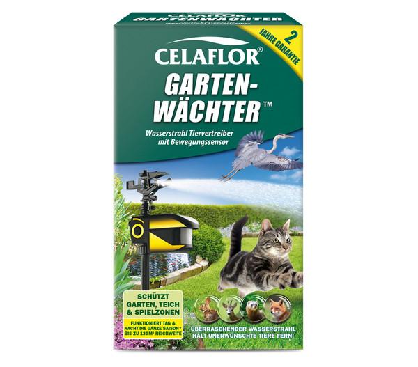 Celaflor Gartenwächter
