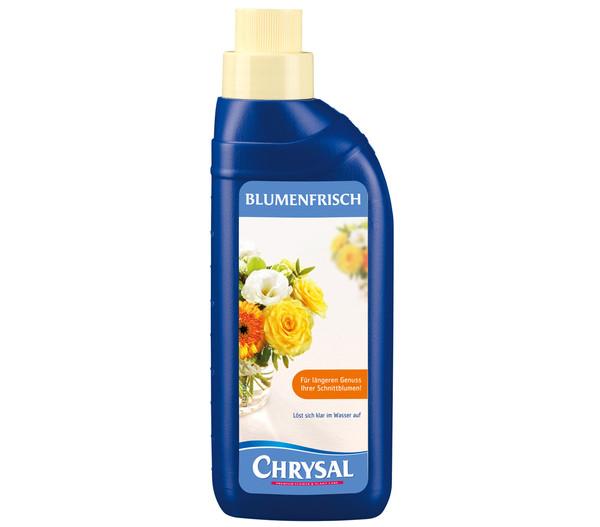 Chrysal Schnittblumenfrisch, 500 ml
