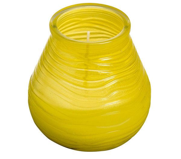 Citronella-Patiolight, 9,4 cm
