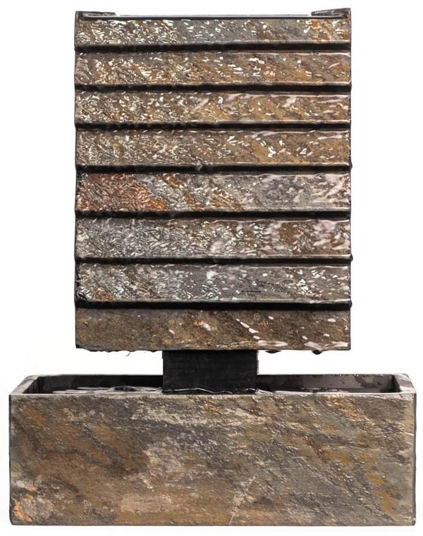 Climaqua Zimmerbrunnen 'Ava'