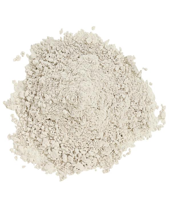 Dehner Algenkalk, 2 kg