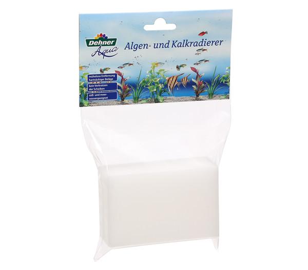 Dehner Aqua Algen- und Kalkradierer