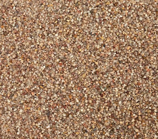 Dehner Aqua Aquarienkies, 1,0-2,0 mm