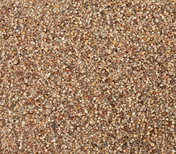 Dehner Aqua Aquarienkies, 1-2 mm