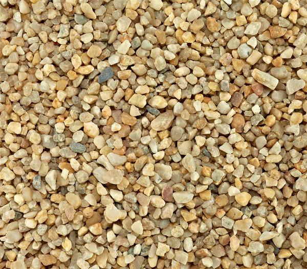 Dehner Aqua Aquarienkies, 3,5 - 5 mm