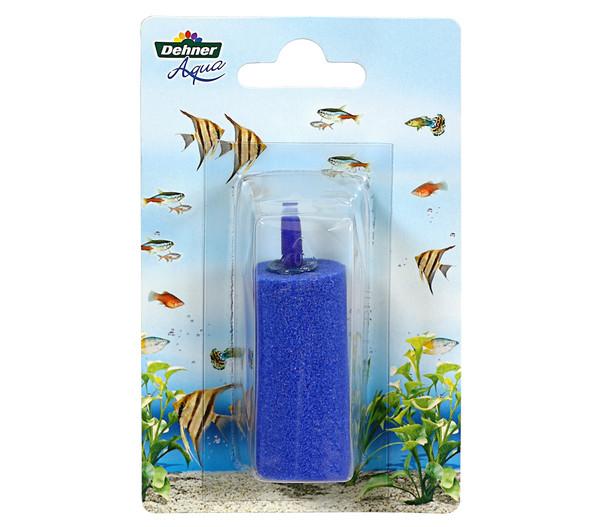 Dehner Aqua Luftausströmer, groß, 1 Stück