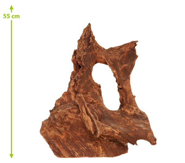 Dehner Aqua Mangrovenwurzel large