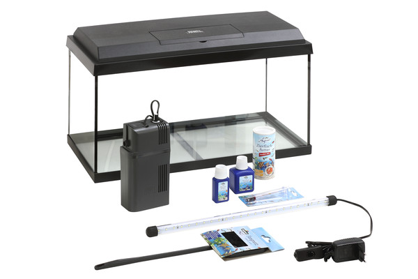 Weber Holzkohlegrill Dehner : Dehner aqua start led aquarium set dehner