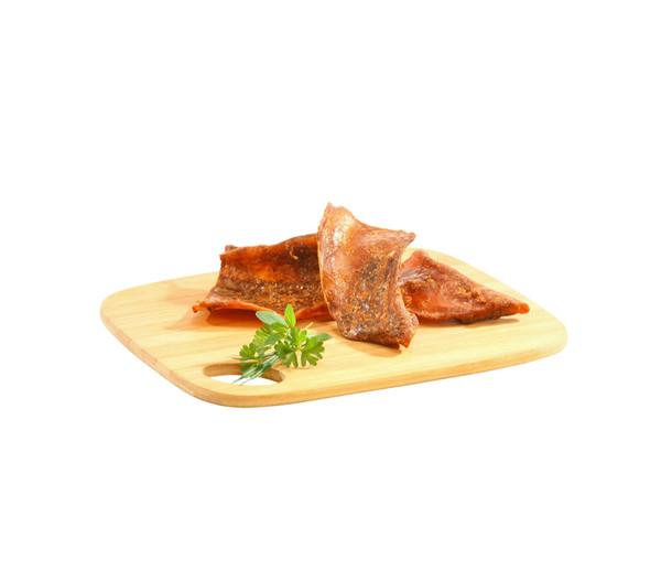 Dehner Best Nature Knorpel-Sticks vom Freilauf-Kalb, 200 g