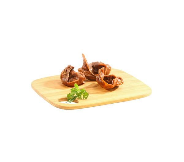Dehner Best Nature Ohrmuscheln vom Freilauf-Schwein, 250 g