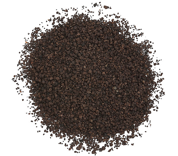 Dehner Bio Herbst-Rasendünger