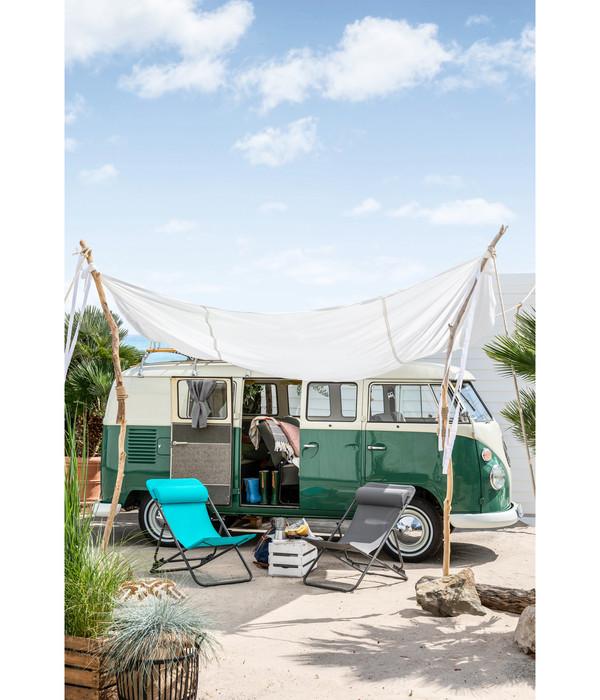 Dehner Campingstuhl 'Ibiza'
