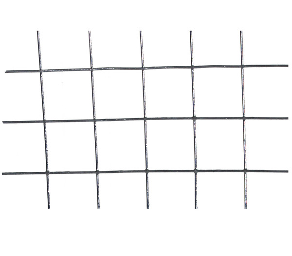 Dehner Drahtgitter quadratisch, 0,5 x 5 m