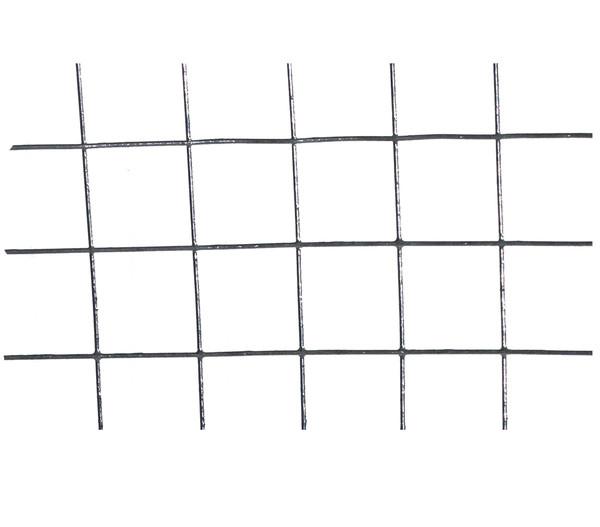 Dehner Drahtgitter, quadratisch, 0,5 x 5 m