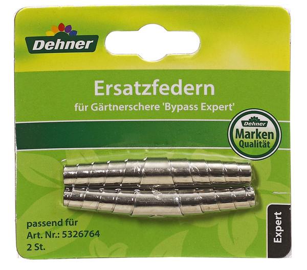 Dehner Ersatzfeder für Gärtnerschere Expert