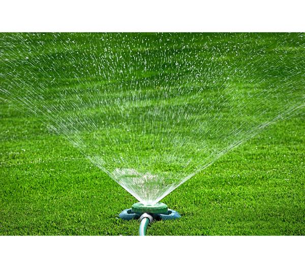 Dehner Flächen-Regner